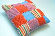 fabric crafts recycled quilting for beginners recycled textiles projects flickr