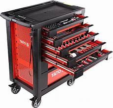 Proxxon Werkzeugwagen by Yato Werkstattwagen Werkstattwagen Portal