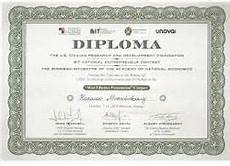 Information Technology Certifications Diploma In Information Technology In Tura Mahatma Gandhi
