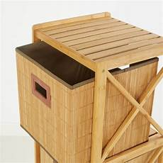 bamboo bathroom cabinet with 3 drawers cabinets