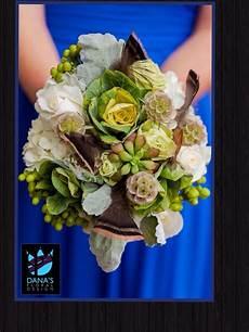 Dana S Floral Designs Weddings Prattville Al Dana S Floral Design Prattville Al Floral Design