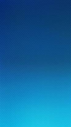 Iphone 5s Blue Wallpaper Hd by Iphone 5c Blue Wallpaper Wallpapersafari