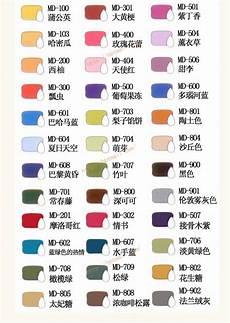Memento Markers Color Chart Tsukineko Memento Dandelion Dye Ink Dew Drop Md 100
