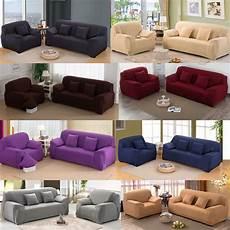 stretch slipcover non slip chair loveseat sofa
