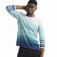 Design Your Own Long Sleeve Shirt Design Your Own T Shirt Cut And Sew Long Sleeve T Shirt