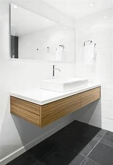 dupont corian sink dupont corian sink 966 bathroom home design ideas