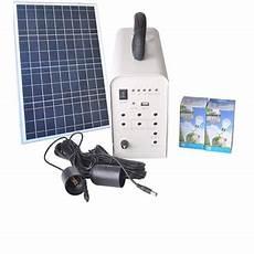 Kirloskar Solar Home Lighting System Buy Solar Home Lighting System 150 Watt Online Get 13 Off