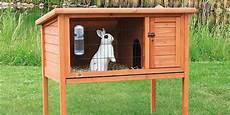 allevamenti animali da cortile attrezzature per animali da cortile