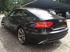 Audi Lights 2015 Audi A5 2015 Tfsi Quattro S Line 2 0 In Kuala Lumpur