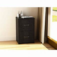 13 cheap wooden filing cabinets 135