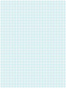 Trimetric Graph Paper Graphpaper Amp Hexmaps On The Ipad Jed Mcclure