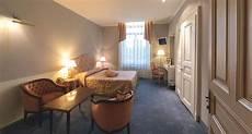 hotel camin hotel mit blick auf den lago maggiore doppelzimmer camin
