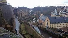 la cornice luxembourg chemin de la corniche views in hd