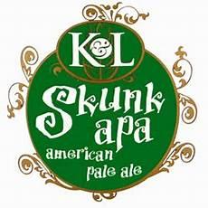 Brewery Terminology Beer Brewery Business Education