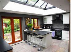 Rooms Reborn Property Maintenance : Interior   Interior   Kitchens   Bathrooms   Living Rooms