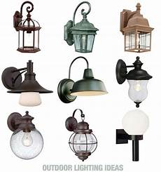 Intertek Lighting Home Depot Outdoor Lighting Ideas For Your Front Porch