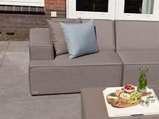 lounge gartenmöbel günstig kaufen garten lounge modul sunbrella garten gartenm 246 bel