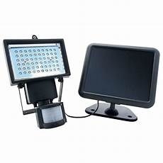 Open Trails Motion Activated Solar Led Light Nature Power Led Solar Powered Battery Operated Outdoor