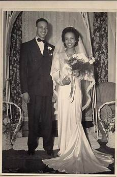26 best vintage african american wedding photos images on