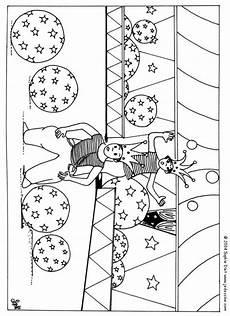 Clown Malvorlagen Ausdrucken Japan 34 Zirkus Ausmalbilder Artisten Besten Bilder