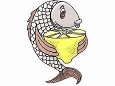 lustige malvorlagen fische gratis