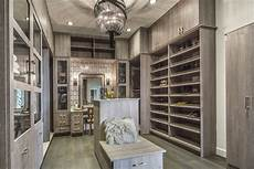 closets custom closets by with images luxury closet