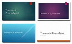 Facet Theme Powerpoint Theme Fonts In Powerpoint 2013 For Windows