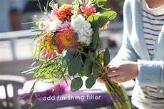 how to make a trader joes wedding bouquet 15 a