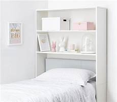 decorative bed shelf