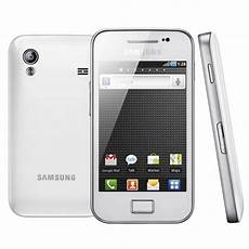 samsung mobile ace 3 the best mobiles the best price samsung galaxy ace