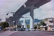 Oahu Light Rail Completion Date The Truth About Rail On Oahu