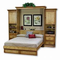 murphy beds s hide sleep wall beds san