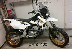 Suzuki Drz400sm Light Suzuki Drz 400 Supermoto 187 Screens For Bikes