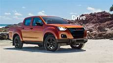 Ford Ute 2020 by 2020 Mazda Bt 50 Review Engine Redesign Release Date