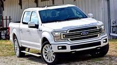 2019 ford f150 f150 limited 2019