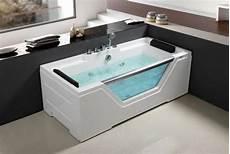 vasca idromassaggio rettangolare prezzi vasca idromassaggio 170x80 con termostatico pompa whirpool