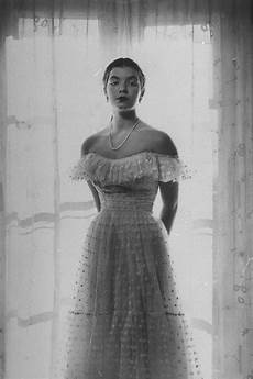 1950s fashion photos and trends fashion trends from the 50s