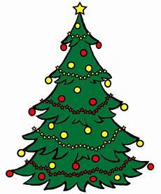 piedistallo per albero di natale nuovo disegni di alberi di natale colorati migliori