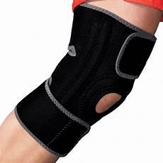 ace knee compression sleeve ace brand knee brace health personal care