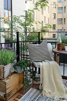 Balcony Sofa For Small Balconies 3d Image by 15 Modern Ideas How To Turn Small Balconies Into Beautiful