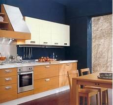 modular kitchen ideas tips to get modular kitchen my decorative