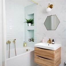 compact bathroom ideas 26 small bathroom vanity ideas liquid image