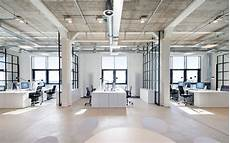 Dim Office Lighting Complete Guide To Office Lighting Best Practices News