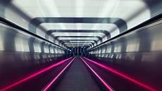 background wallpaper in 4k subway tunnel in oslo 4k ultra hd wallpaper