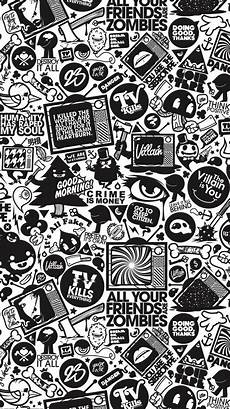 graffiti quotes iphone wallpaper tap and get the free app for geeks tv black white