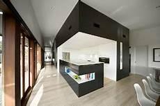 Interior Architecture And Design Designtech Enterprises Interior Products Services