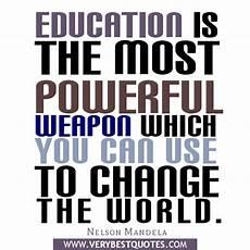 academic quotes inspirational quotesgram