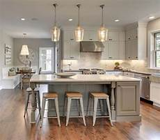 make a kitchen island kitchen island design trends dura supreme cabinetry