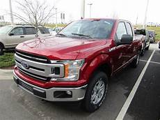 2019 ford f 150 supercab new 2019 ford f 150 xlt supercab 4wd vin 1ftfx1e51kfa42628