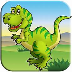 dinosaur for dino adventure hd cool